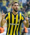 Mehmet Topal iddialı!