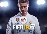 FIFA 18'de Süper Lig'in en iyi 40 oyuncusu!