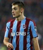 Trabzon'a kazandıracak