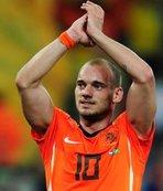 Dersini al Hollanda