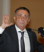 Ahnet Nur Çebi'den iddialara sert cevap