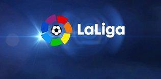 İspanyol kulüplerinin toplam borcu 230 milyon €