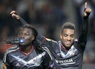 Avrupa'nın en golcü takımları