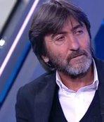 Rıdvan Dilmen'den TFF'ye Beşiktaş eleştirisi
