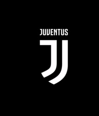 Juventus'tan defansa takviye