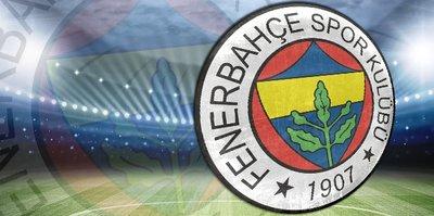 Fenerbahçe'den Kaan Ayhan açıklaması