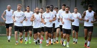 Cimbom, yarın Eskişehirspor ile karşılaşacak