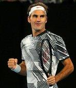 Federer, Fransa Açık'a katılmayacak