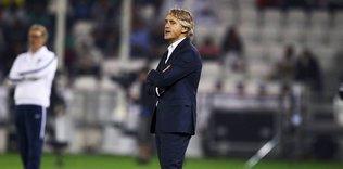 Mancini ile anla��ld�