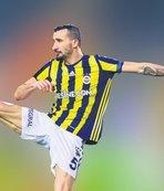 Mehmet Topal: Kalan maçları kazanacağız