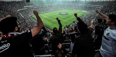 Leipzig maçı biletleri satışa sunuldu