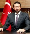 Hidayet Türkoğlu'ndan F.Bahçe'ye tebrik mesajı