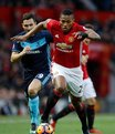 Mourinho kalmasını istedi