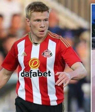 Genç futbolcu 3 kişinin hayatını kurtardı