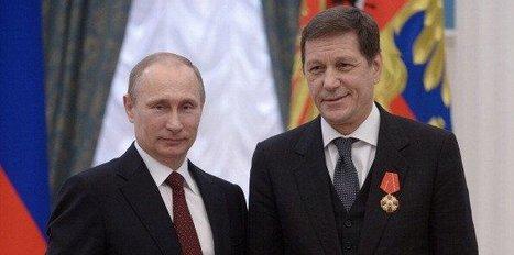 Rus sporunda istifa