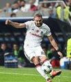 Inter'den Caner i�in kritik a��klama