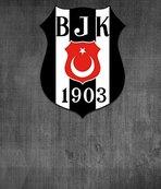 Beşiktaş PFDK'lık