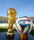 FIFA, Dünya Kupası kontenjanını 48'e çıkardı
