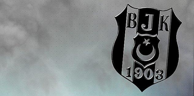 Beşiktaş'ta transferde son durum
