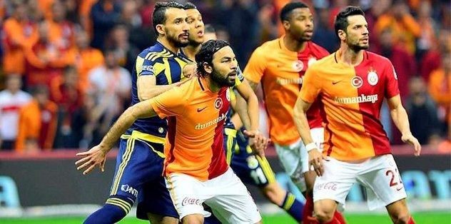 UEFA kritik listeyi açıkladı