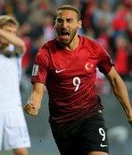 Beşiktaş'a sürpriz teklif