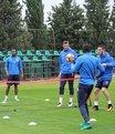 Akhisar Belediyespor, Bursaspor'a hazırlanıyor