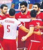 Türkiye: 3 Portekiz: 0