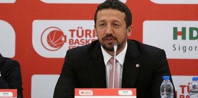 Türkoğlu'ndan EuroBasket yorumu