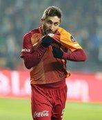 Sabri Sarıoğlu'ndan sözleşme açıklaması