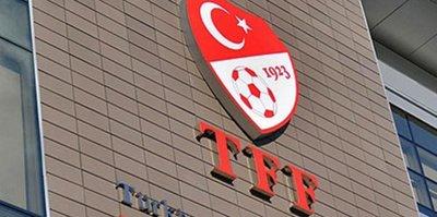 Beşiktaş ve Bursaspor'a ceza
