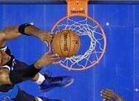 NBA'de 4. Haftanın Panoraması