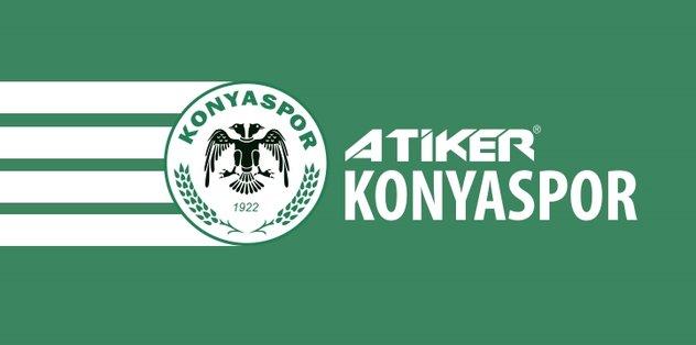 Atiker Konyaspor'un yeni başkanı belli oldu