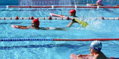 Antalyaspor Spor Okulları 51 yaşında