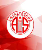 Antalyaspor kancayı taktı