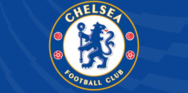 Chelsea'den kadroya takviye