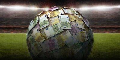 Avrupa'da transfer kazanı kaynıyor!
