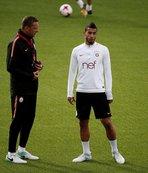 Fas basınından Galatasaray analizi