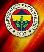 Fenerbahçe'den derbi bileti açıklaması
