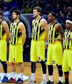 Olympiakos maçı 'KAPALI GİŞE'