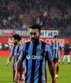 Mustafa Akbaş'ta 3 ayrı kırık