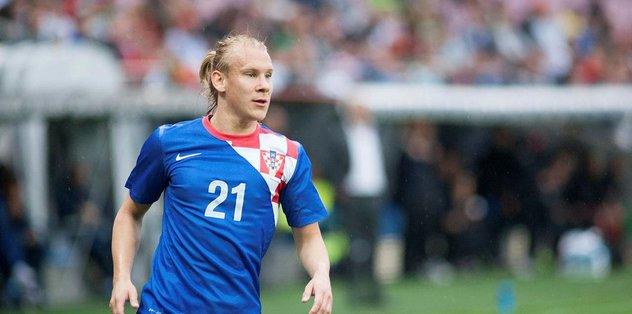 Vida'ya 4 milyon Euro teklif etti