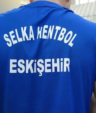 Hentbolda 2 transfer