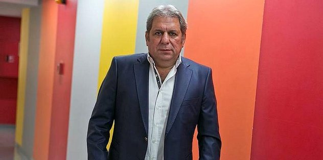 �mza: Aziz Y�ld�r�m