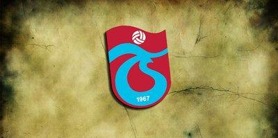 Trabzonspor'da kurul üyeleri mazbatalarını aldı