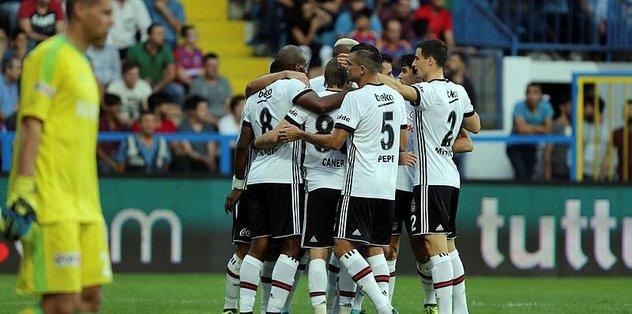 Avrupa kupalarında 198. maçına çıkıyor