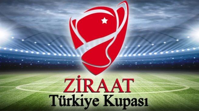 Ziraat Türkiye Kupası final biletleri tükendi
