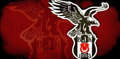 Beşiktaş Kulübü 114 yaşında