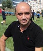 Sıra Beşiktaş'ta