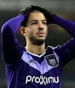 Hanni'ye Fiorentina talip oldu