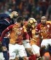 Medipol Başakşehir - Galatasaray | Canlı Yayın
